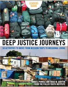 http://fulleryouthinstitute.org/books/item/deep-justice-journeys-leaders-guide