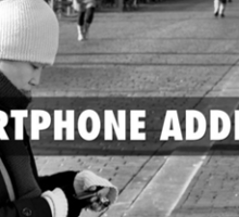 Quick Test: Is Your Teen Addicted to their Smartphone?