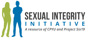 sexual integrity graphic