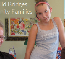 How You can Build Bridges with Community Families