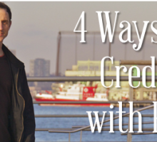 4 Ways to Gain Credibility with Parents