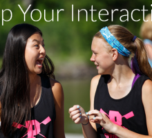 10 Great Ideas to Amp Your Interactivity