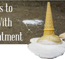 2 Ways to Deal with Youth Ministry Disappointment