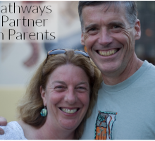 3 Pathways to Partnering with Parents
