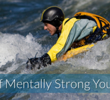 10 Habits of Mentally Strong Youth Workers