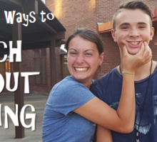 5 Powerful Ways to Teach without Talking