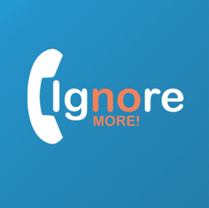 app-ignore-no-more