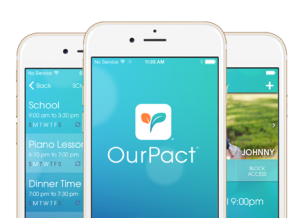 app-our-pact-1