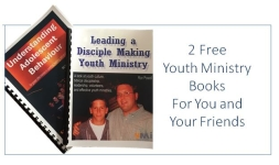 The Source for Youth Ministry  TheSource4YMcom
