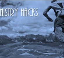 40 Youth Ministry Hacks for You